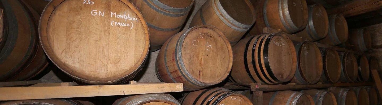 Vin Chai Moi : photo Serge Briez, cap médiations pour Vin4 heures tour