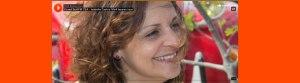 Interview d'Isabelle Castro par Grand Sud FM