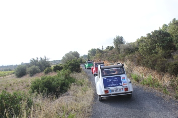 Tour Di VinGroupe