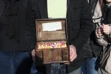 Kit Chasseurs de trésors