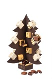 calendrier-de-lavent-chocolat